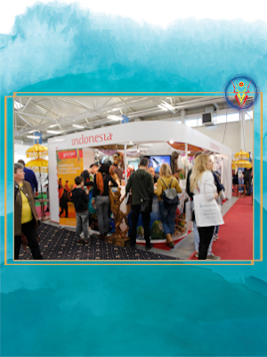International Travel Fair (ITF) Slovakiatour