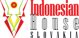 Virtual Indonesian House